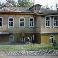 1992-Хасапов