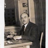 Байдалаков В.М