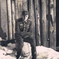 Доллерт-1943-Бобруйск