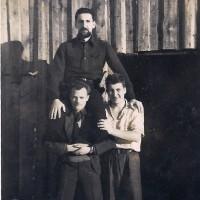 Хасапов-Кандин-Соловьев-Бобруйск-1943