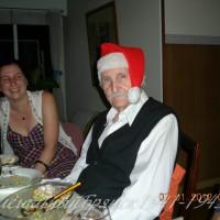 Хасапов В.В. Рождество-2012